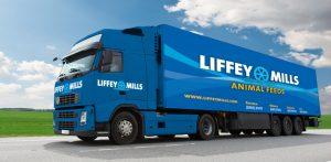 liffey-mills-truck