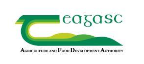 Teagasc logo