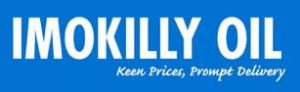 Imokilly Oil logo